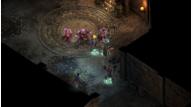 Pillars console 3