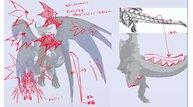 artwork11.jpg