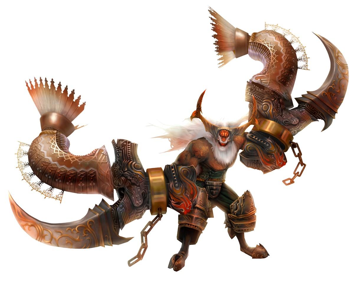 final fantasy xii bazaar guide