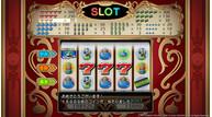 Dqxi_jun192017_30