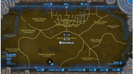 Zelda phantom armor location 2