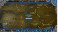 Zelda midnas helmet location 1