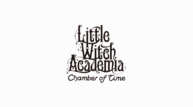 Lwa logo transparent en