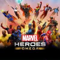 Marvelheroesomega bundle fullgameka1 masterart