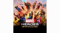 Marvelheroesomega_bundle_fullgameka1_masterart