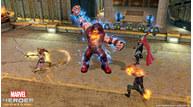 Marvel heroes omega 2
