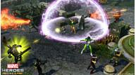 Marvel heroes omega 9