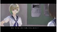 Bluereflection 071117 12