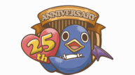 Nipponichi25th