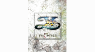 Ys seven   logo large