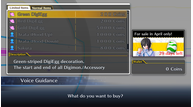 Digimon story cyber sleuth hackers memory jul212017 05