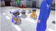Digimon story cyber sleuth hackers memory jul212017 09