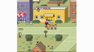 Earthbound s1