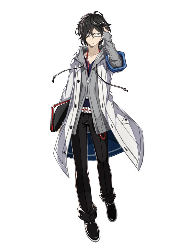 death end quest re arata request mizunashi heart compile screenshots wiki deaths rpg