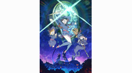 Little witch academia cot 072317 boxart