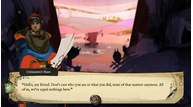 Pyre_review_%282%29