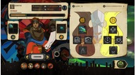 Pyre review %289%29