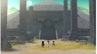 Lost sphear jul242017 05