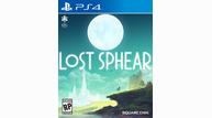 Lost-sphear_box_ps4