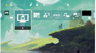 Lost sphear ps4 theme