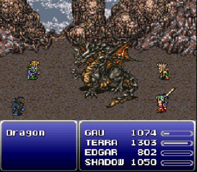ffvi_caption.jpg