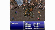Ffvi_caption