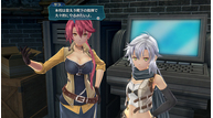 Trails of cold steel iii jul272017 02
