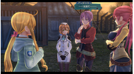 Trails of cold steel iii jul272017 08