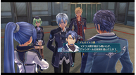 Trails of cold steel iii jul272017 15