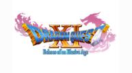 Dragon-quest-xi_logo_en