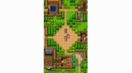 Dragon quest mobile 3