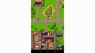 Dragon quest mobile 1