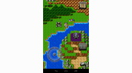 Dragon quest mobile 2