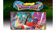 Dragon quest art