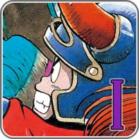 Dragon_quest_mobile_icon