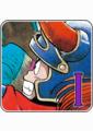 Dragon quest mobile icon