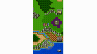 Dragon quest ii mobile 2