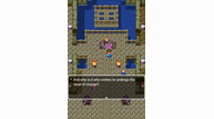 Dragon quest iii mobile screenshot 1