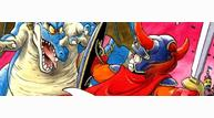 Dq1_banner