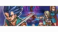 Dq6_banner
