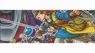 Dq8_banner
