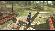Trails of cold steel pc screenshot %282%29