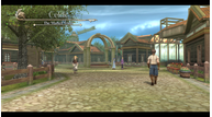 Trails of cold steel pc screenshot %281%29