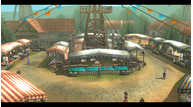 Trails of cold steel pc screenshot %283%29