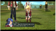 Trails of cold steel pc screenshot %287%29