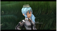 Trails of cold steel pc screenshot %2811%29