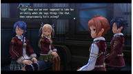 Trails of cold steel pc screenshot %2814%29