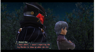 Trails of cold steel pc screenshot %2815%29