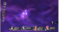 Trails of cold steel pc screenshot %2820%29