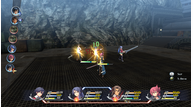 Trails of cold steel pc screenshot %2818%29